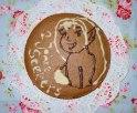 Giselda-Cake